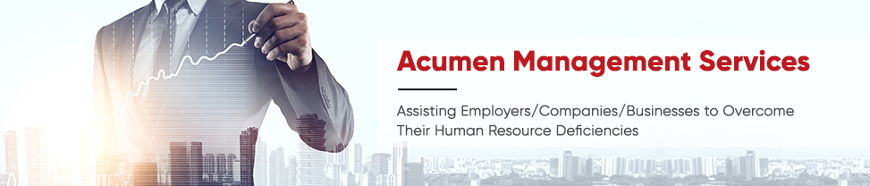 Acumen Banner 11